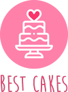 cake-footer